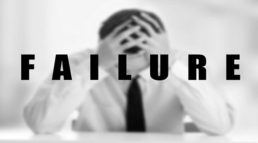 为什么上线OA办公系统失败率这么高?