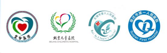 华天动力OA系统助力医药管理自动化