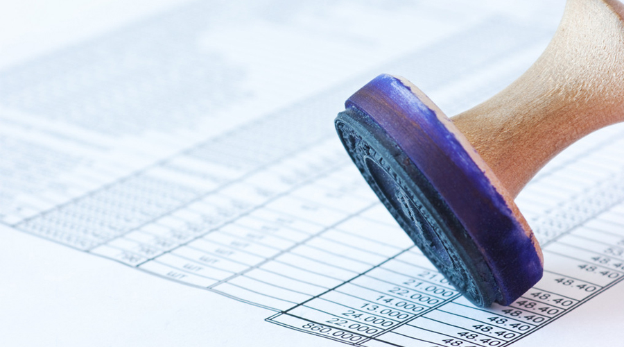 OA办公系统如何设定审批流程之痕迹保留