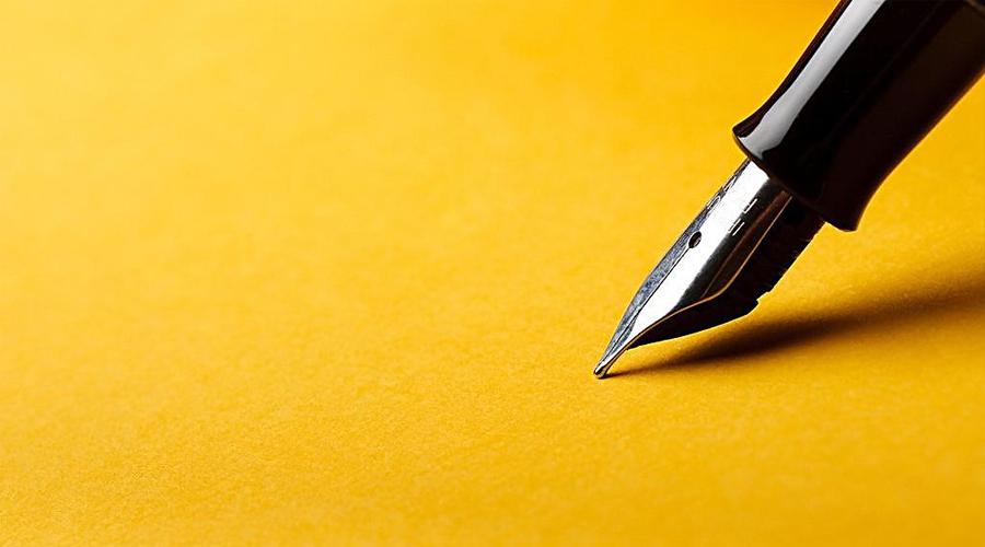 OA系统如何实现电子印章和手写签名