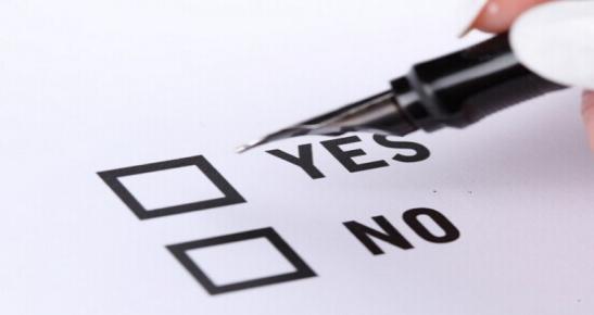 OA新手企业选型OA系统指导意见
