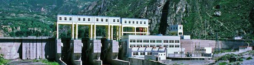 华天动力OA系统助力岷江水电信息化建设