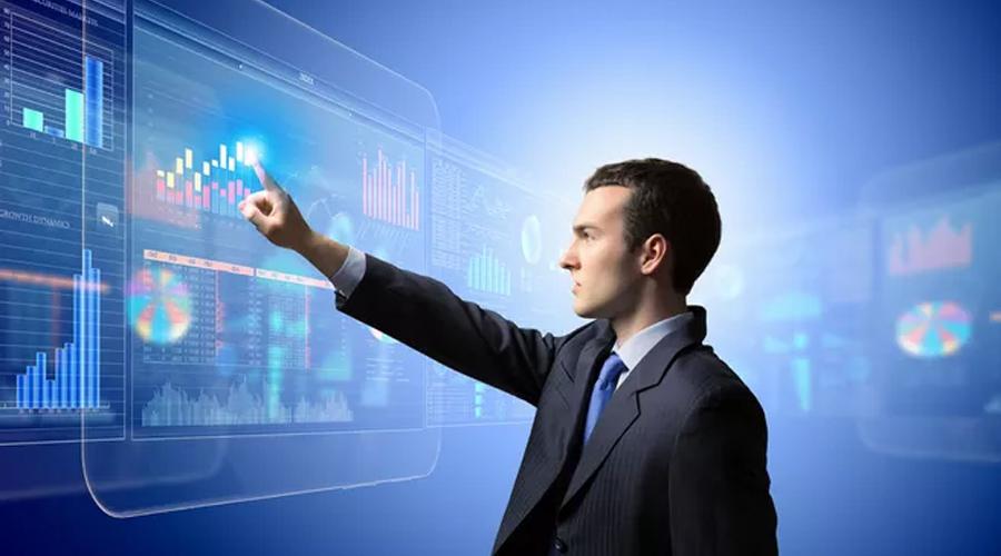 华天动力OA系统:认准厂商服务是关键