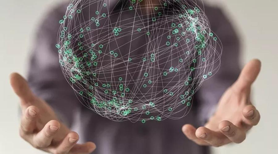 华天动力OA系统:技术是核心竞争力
