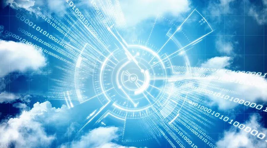 华天动力OA:OA系统是提升企业执行力的关键