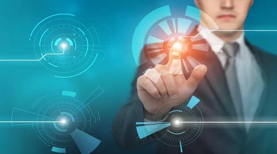 华天动力OA系统三大核心技术让产品保持竞争力