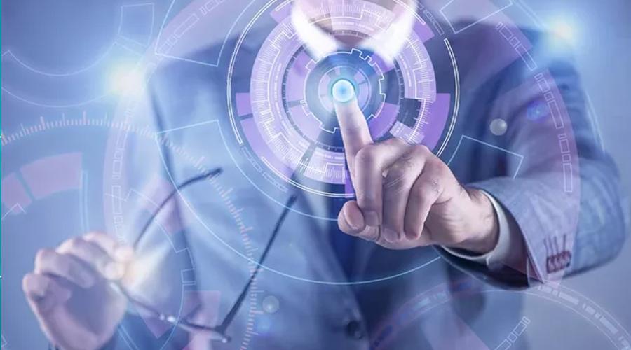 华天动力OA:企业应规避OA系统选型的四大误区
