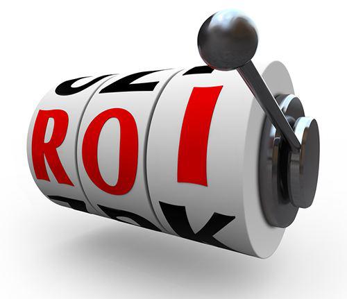 华天动力:高ROI,详解2018平台化OA系统的三大特征