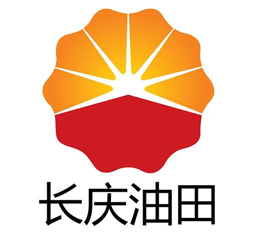 八年相伴,中国石油长庆油田点赞华天动力OA