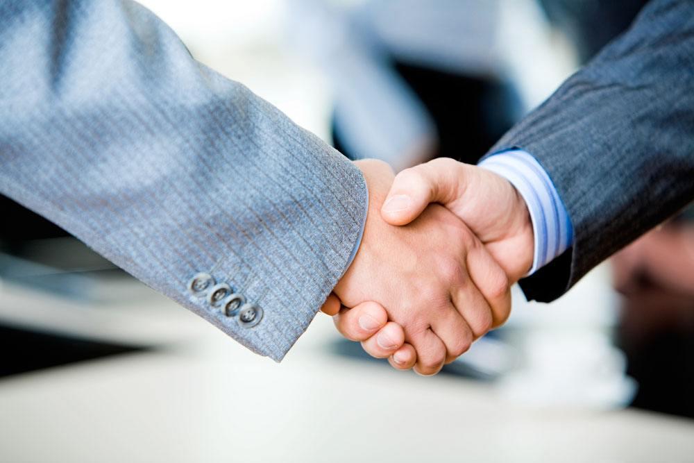 华天动力OA签约常州三维技术成套设备有限公司