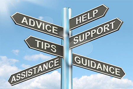 OA系统选型常见问题及方法