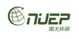 华天动力协同OA系统成功签约江苏南大环保科技有限公司