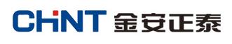 华天动力协同OA系统成功签约四川金安正泰电气有限公司