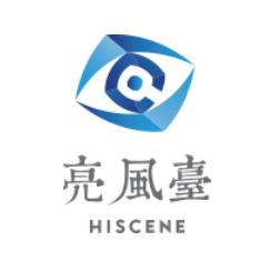 华天动力OA系统成功入驻亮风台(上海)信息科技有限公司