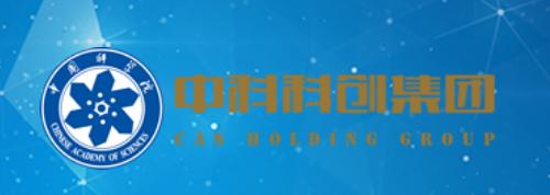 华天动力协同OA系统走进上海中科科创文化集团有限公司