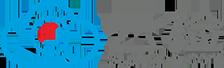 云检集团签约华天动力OA系统开启多语言智慧项目管理平台