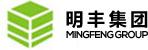 陕西明丰实业集团签约华天动力OA共创工程类项目管理平台