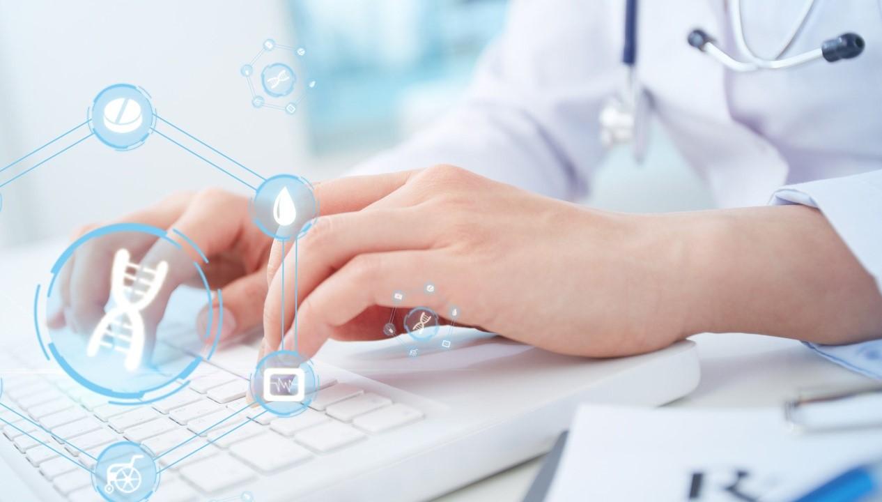 华天动力OA医院专题——协同OA系统如何助力智慧医疗?
