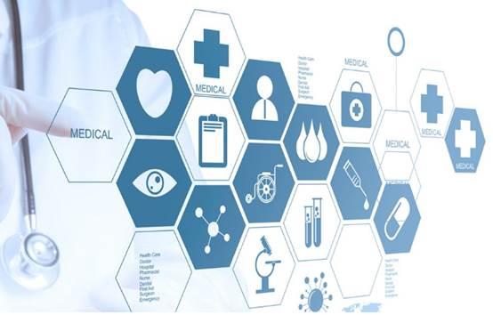 华天动力协同OA系统医药行业整体解决方案