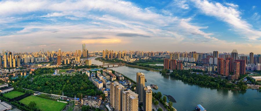 华天动力协同OA系统构筑地产建筑行业信息化时代新貌
