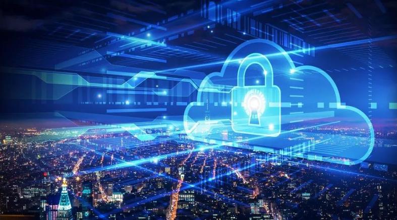 信息安全型企业签约华天动力OA共建技术型智慧平台