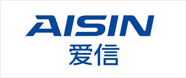 """华天动力协同OA系统为跨国企业提供更多""""中国智慧"""""""