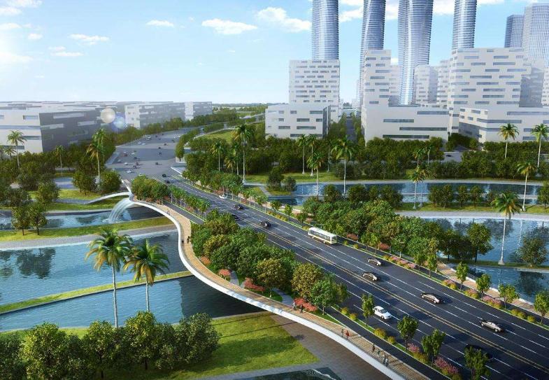 路泰公路工程签约华天动力协同OA系统拓宽信息化管理通道
