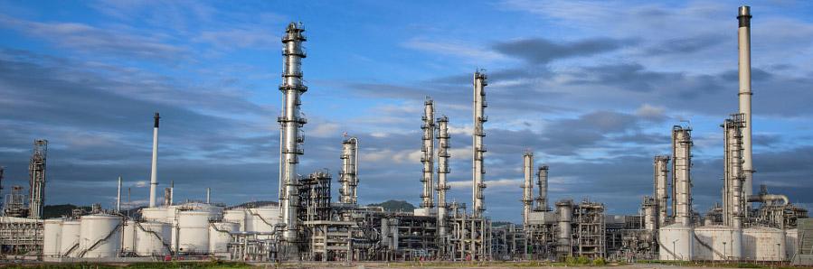 西安万德能源化学签约华天动力协同OA系统开启智慧管理