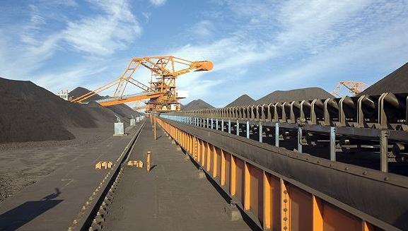 山西煤炭行业签约华天动力OA为环保节能保驾护航