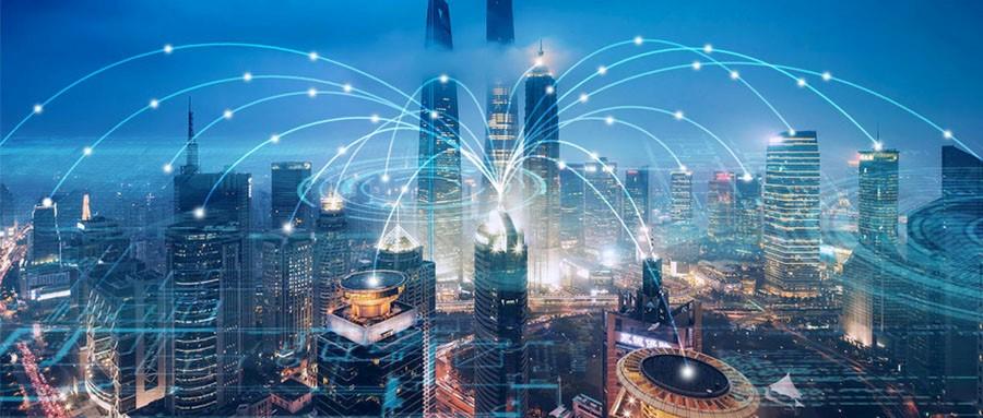 华天动力OA系统为电子商务公司高效集成SAP