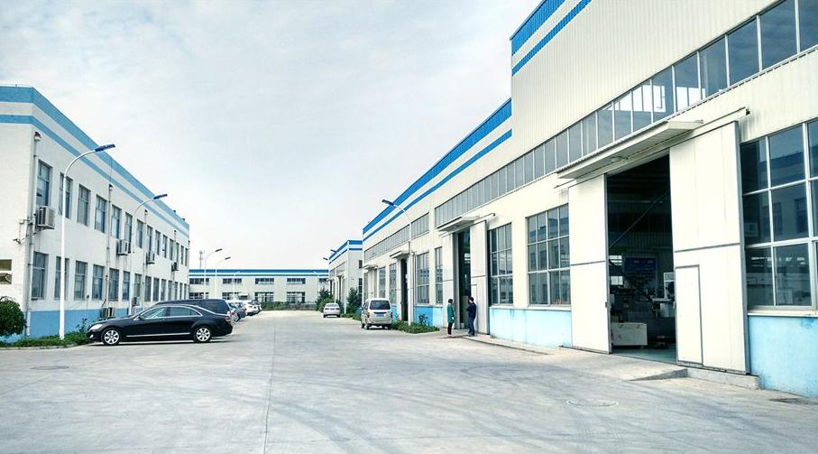 苏州扬麒电子签约华天动力OA提速管理