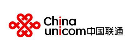 华天动力OA荣登北京联通产业互联网合作伙伴合格榜单