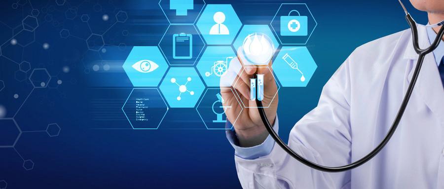 助力卫生健康事业发展,华天动力义不容辞