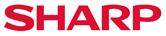 南京夏普签约华天动力OA系统开启智慧流程