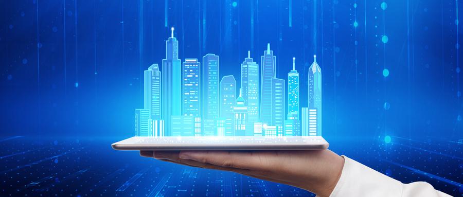 易讯科技签约华天动力OA,开启智慧流程管理