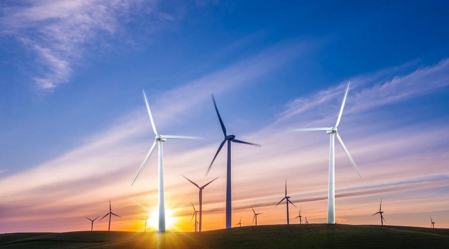 电力工程行业协会成功用华天动力OA系统实现信息化升级