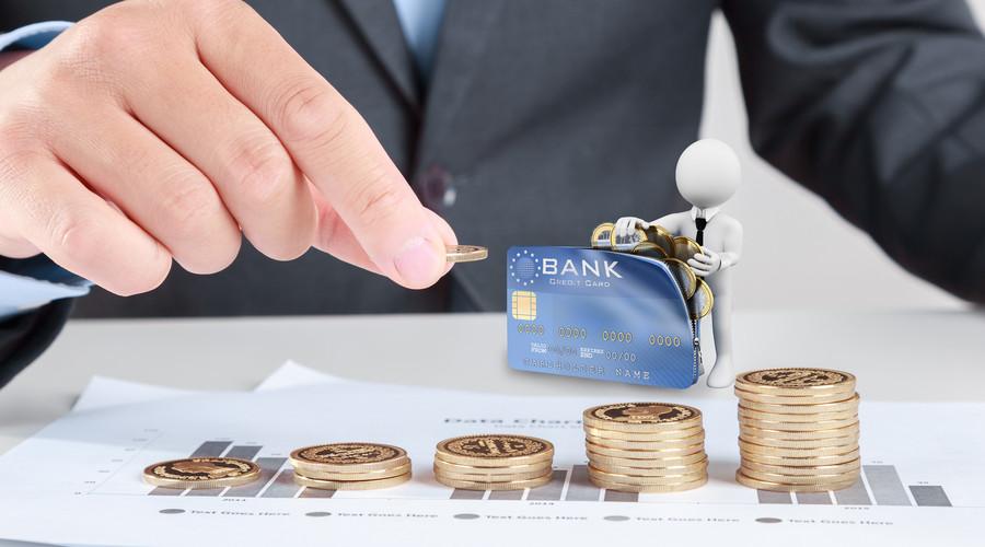财务管理规范化、预算管控流程化,华天动力OA得到银行点赞