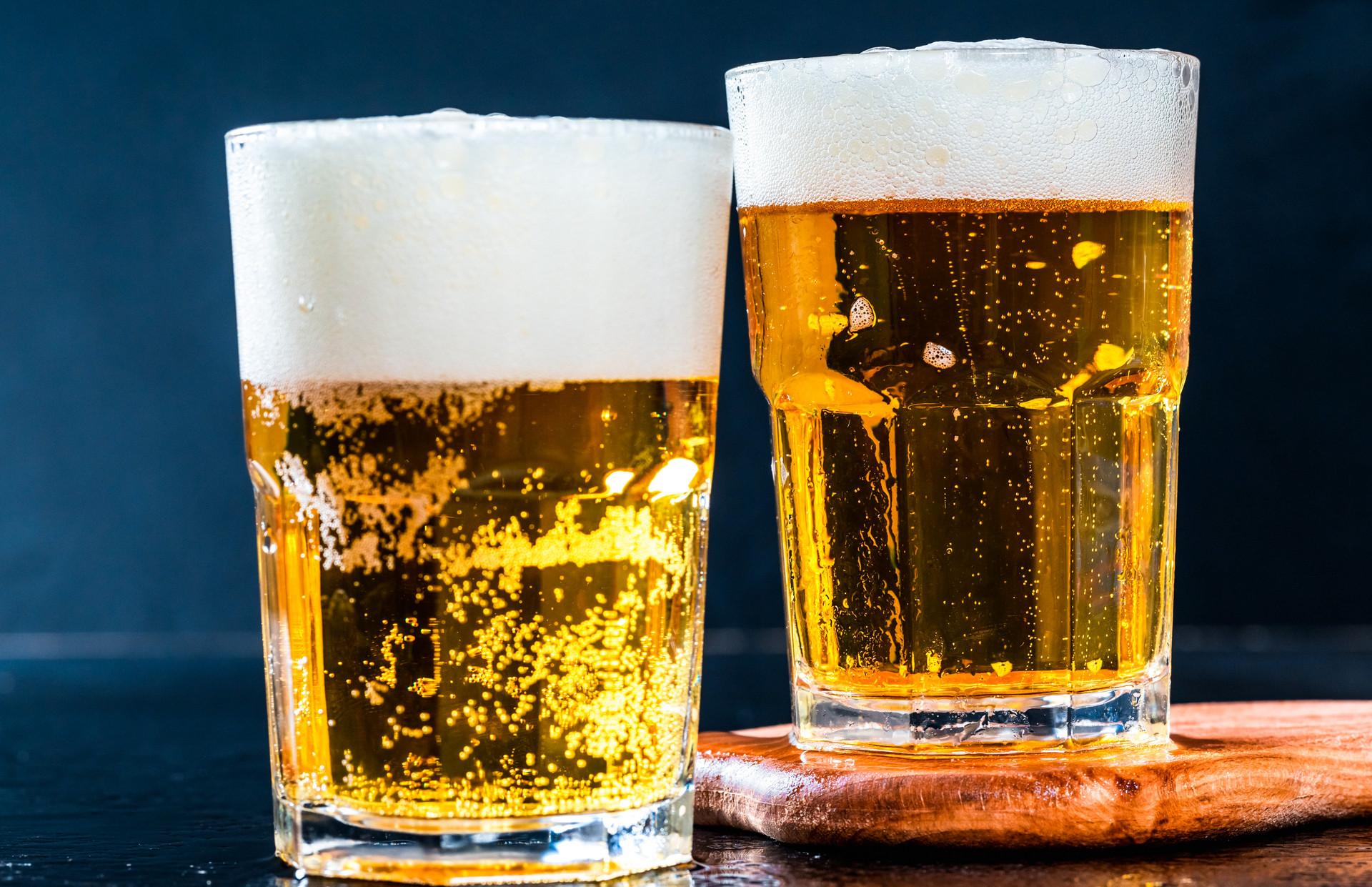 华天动力协同OA系统再发力:提升合资啤酒企业国际竞争力