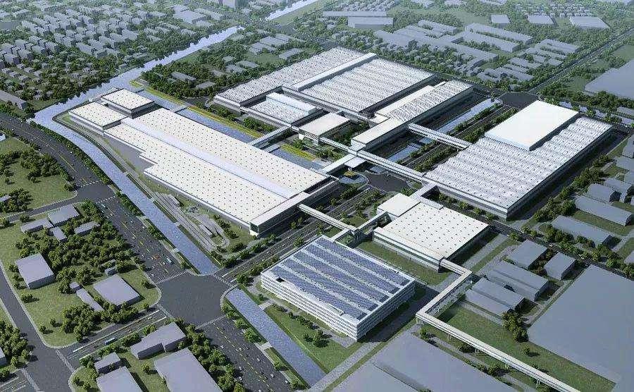 跨国企业海城正昌工业签约华天动力协同OA