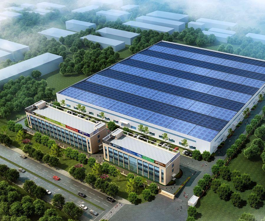 上市企业——老板电器销售公司选择华天动力OA加强客户管理