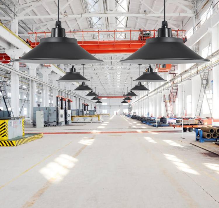 知名LED公司签约华天动力OA,建智慧内控平台