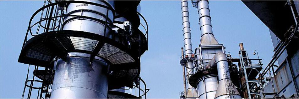 机电安装工程公司签约华天动力OA,开启智慧流程办公